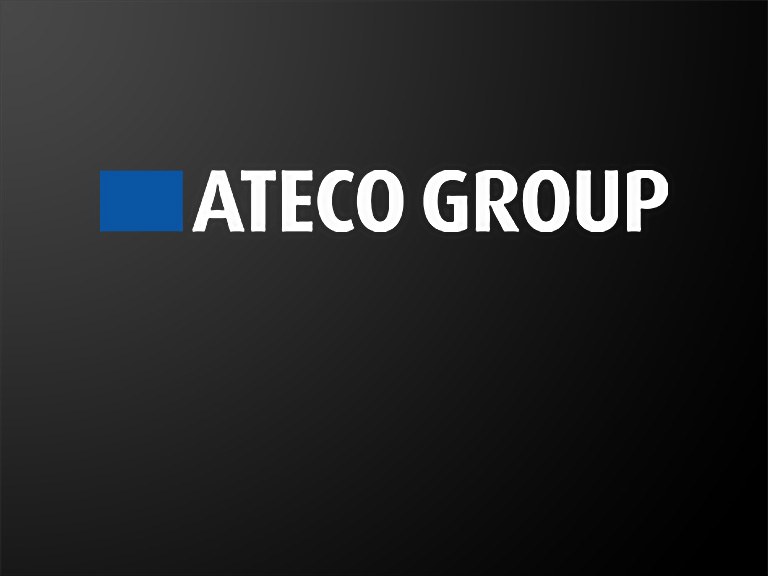 Ateco Group